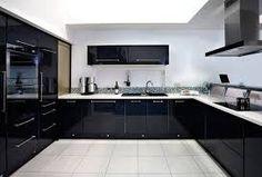Kuvahaun tulos haulle anthracite kitchen wall