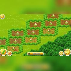 174 Best Hayday Images Game Design Hay Day Hayday Farm Design