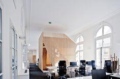 Ekipress-office-Estelle-Vincent-Architecture-1