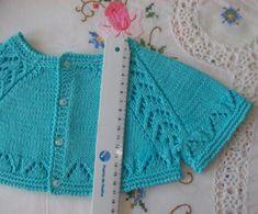 Knitting For Kids, Baby Knitting, Free Pattern, Baby Kids, Baby Shower, Sweaters, Pastel, Diana, Virginia