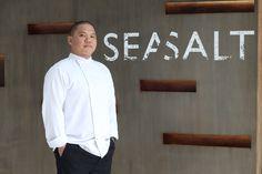 Luxuria Lifestyle Hong Kong & Macau: Interview with Chef Vivian Vitalis - Luxuria Lifestyle Hong Kong, Macau, Luxury Lifestyle, Interview, Chefs, Kitchen
