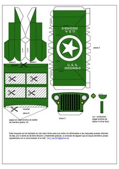 Blog_Paper_Toy_papercraft_Jeep_template_preview