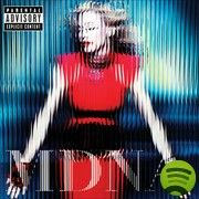"Masterpiece - Madonna  Great slow track from Madonna's 2012 Album, ""MDNA""."