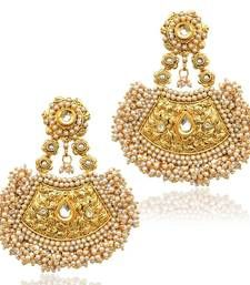 1gm GOLD JEWELERY