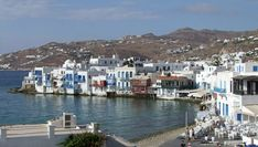 This 8 day tour from Athens visits the Must see sites in Mykonos, Santorini including Fira town, Nea Kameni and Palea Kameni - Turkey Travel Centre - Turkey and Greece Experts Niki Tour 8 Day Greece. Please ask for details and pricing. Samos, Skiathos, Athens Airport, Santorini Tours, Mykonos Hotels, Turkey Destinations, Holiday Destinations, Bungalows, Greek Isles