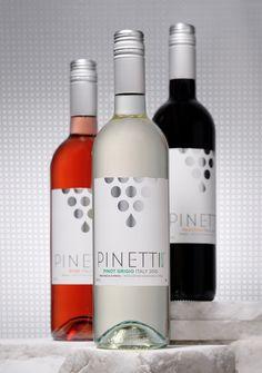 packaging wine / vinho / vino mxm