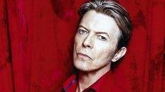lorde david bowie   David Bowie died aged 69 this week.