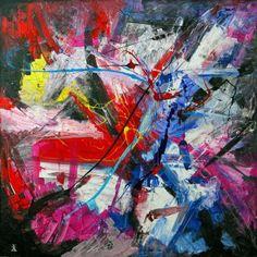 Emotions  2012-2013 (Helen Kholin)