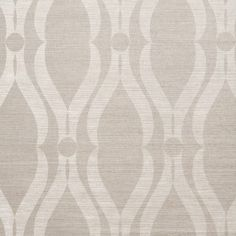 Another option - gray Phillip Jefferies grasscloth wallpaper for ceiling treatment!