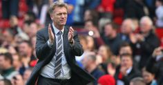 From Newcastle to Celtic: four new clubs for David Moyes - Article From Ladbrokes Website - http://footballfeeder.co.uk/news/from-newcastle-to-celtic-four-new-clubs-for-david-moyes-article-from-ladbrokes-website/