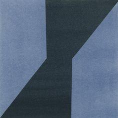 Solid Form (Untitled 1) - liamstevens.com
