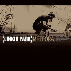 Listen to Linkin Park Radio, free! Stream songs by Linkin Park & similar artists plus get the latest info on Linkin Park! Banda Linkin Park, Rap Metal, Playlists, Liking Park, Music Albums, Music Songs, Art Music, Music Videos, Vinyls