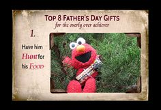 Our staff picks for the best #fathersday gifts if you want to overdo it this year.
