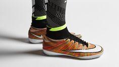Nike MercurialX Proximo Street