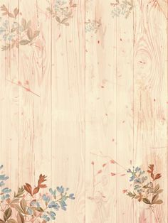 Old Paper Background, Flower Background Wallpaper, Flower Phone Wallpaper, Background Images Wallpapers, Background Vintage, Flower Backgrounds, Cute Wallpapers, Wallpaper Backgrounds, Valentine Background
