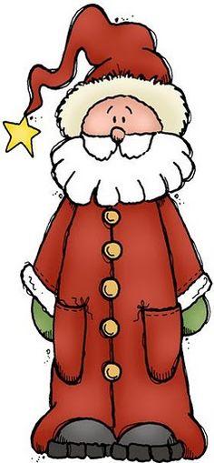 .Weihnachtsmann