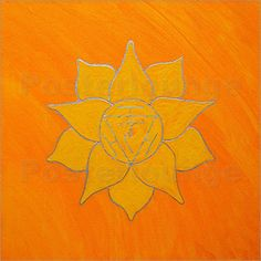 Sacral Chakra Healing Tips: Movement, therapy, emotional release, inner child work, boundry work, assign healthy pleasures, develop sensate intelligence Sacral Chakra Healing, 2nd Chakra, Water Element, Working With Children, Sanskrit, Inner Child, Happy Colors, Deities, Abundance