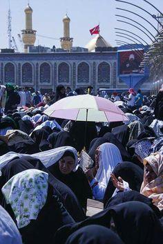 Namaz Eid ul Adha in Baynul Harimayn #zulhijjah 2016