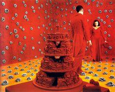 Google Image Result for http://www.arts-wallpapers.com/photos/sandy-skoglund/images/skoglund_wedding.jpg_hansha_1102607407.jpg
