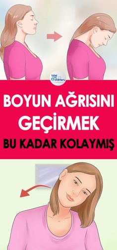 BOYUN AĞRISINI GEÇİRMENİN EN KOLAY YOLU #egzersiz #spor #sağlık Wooden Basket, Family Guy, Yoga, Guys, Health, Handmade Wooden, Baskets, Facebook, Website