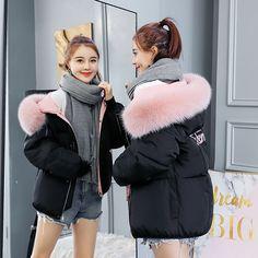 4768531fe7d Зимние Пальто Для Женщин  лучшие изображения (15)