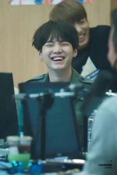 Seu sorriso e tao doce