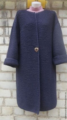 Items similar to Purple bridal knit coat cardigan, Oversized Wool autumn cardigans, Maternity knit cardigan, Cable knit cardigan, Knitted autumn coat on Etsy Cardigan En Maille, Cable Knit Cardigan, Crochet Cardigan, Long Cardigan, Crochet Coat, Knitted Coat, Jacket Pattern, Knit Fashion, Cardigans For Women