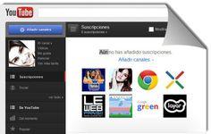#RedesSociales, 10 Herramientas para utilizar #YouTube en la #Educación