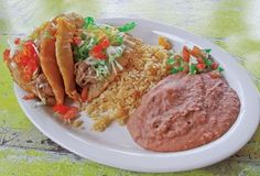 DOES TACO HOUSE MAKE SAN ANTONIO'S BEST PUFFY TACO?