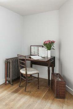 Marylebone - desk