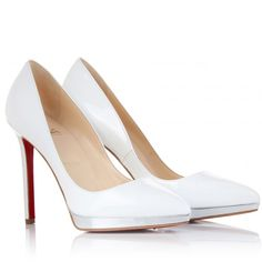 louboutin wedding shoes cinderella - Αναζήτηση Google