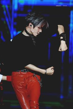 taeyong pics (@taeyongpictures) | Twitter