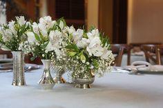 Decoração para almoço. Veja: http://casadevalentina.com.br/blog/detalhes/o-meu-dia-das-maes-2851 #details #interior #design #decoracao #detalhes #decor #home #casa #design #idea #ideia #tableware #mesa #casadevalentina #flowers #flores