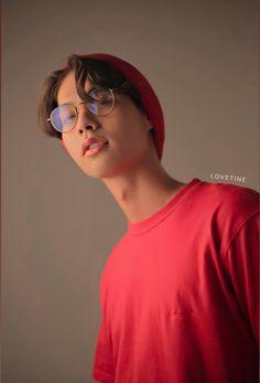 Pretty Boys, Cute Boys, Bright Pictures, Learn Mandarin, Chinese American, Cha Eun Woo, Dear Future Husband, Reasons To Live, Exo Memes