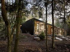 clear-lake-cottage-by-mjma-architects-2