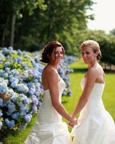 http://www.onabicyclebuiltfortwo.com/wp-content/uploads/2013/04/C_J_wedding314.jpg