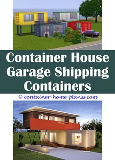 Container Homes Malaysia Home Floor Plan Sketcher Lication Sea Designs Plans
