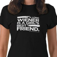 long wiener {i need this}