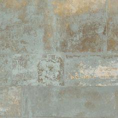 Bildresultat för midbec tapeter