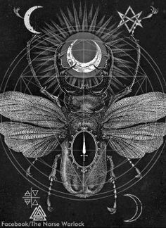 art Black and White grayscale geometry uprising alchemy symbols bleed from within n. Alchemy Symbols, Esoteric Art, Occult Art, Goth Art, Arte Horror, Book Of Shadows, Sacred Geometry, Dark Art, Line Art