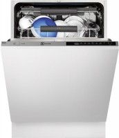 Встраиваемая посудомоечная машина Electrolux ESL 98330