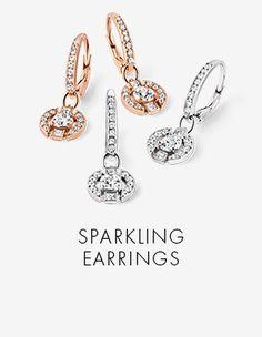 66810a5b1735 14 best Swarovski jewellery images in 2017 | Swarovski jewelry, Shop ...