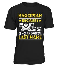 """# HAGOPIAN .  Special Offer, not available anywhere else!      Available in a variety of styles and colors      Buy yours now before it is too late!      Secured payment via Visa / Mastercard / Amex / PayPal / iDeal      How to place an order            Choose the model from the drop-down menu      Click on """"Buy it now""""      Choose the size and the quantity      Add your delivery address and bank details      And that's it!"""