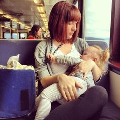 Full term breastfeeding- According to Australian Physician Sarah J Buckley breast milk provides toddlers with up to one-third of their daily energy needs, two-thirds of their fat requirements, 58% of their vitamin A requirements and nearly a third of their calcium needs.