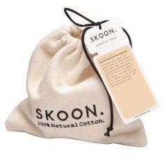 SKOON. Sample Bags