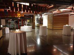 Studebaker Reception- Grange Insurance Audubon Center - Sarah Selhorst - Picasa Web Albums