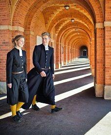 7 Best Christ's Hospital Uniform images   Uniform ...