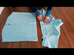 Benden Size - YouTube Youtube, Sewing, Dressmaking, Couture, Stitching, Full Sew In, Youtube Movies