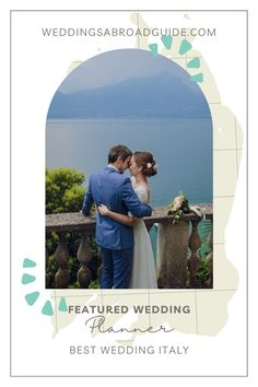 Best Wedding in Italy are specialists in destination weddings in Italy. They will only suggest locations and venues they know perfectly ensuring you will have a wedding that meets all your needs and requirements and exceeds your expectations. Post Wedding, Wedding Menu, Honeymoon Planning, Wedding Planning, Italy Honeymoon, Destination Wedding Locations, Wedding Abroad, Online Travel, Italy Wedding
