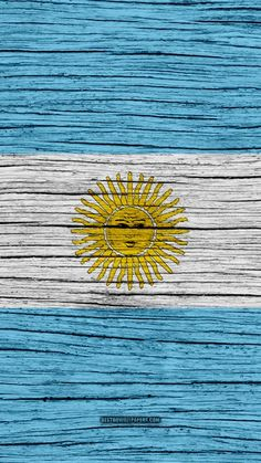 Argentina Flag, Greys Anatomy, South America, Outdoor Blanket, Wallpapers, Beautiful, Iphone, Logo, Instagram